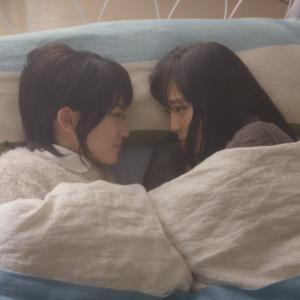 新米姉妹のふたりごはん最終回12話の感想。ラストは姉妹愛で終わる