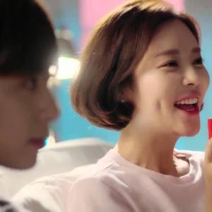 彼女はキレイだった(韓国ドラマ)動画視聴方法。ファン・ジョンウム主演