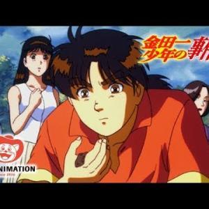 学園七不思議殺人事件(アニメ)の感想。桜樹るい子のシーンはカット