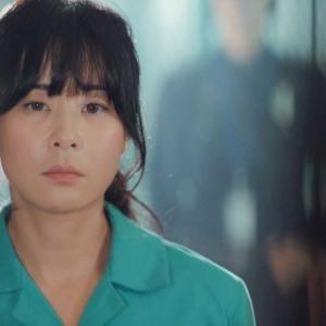 韓国地上波ドラマが低迷。KBSが放送時間の変更を発表するも効果薄か?