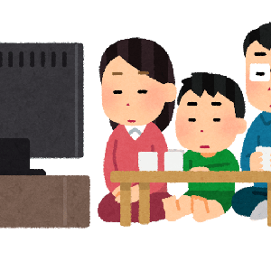 ドリームチーム(NHKドラマ)6話の感想。ストーリーが動かずリタイア