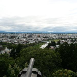 石坂洋次郎記念館