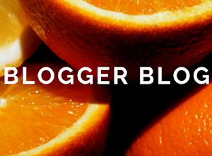 【ブロガーブログ】新しい無料ブログ作って知った・・記事入力画面の変更💦