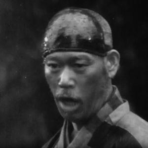 『 勝負はこの一撃で決まる!』~ 日本代表は真の侍になれるか?