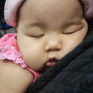 家族みんなで病院へ、2ヶ月続いた乾いた咳の原因解明