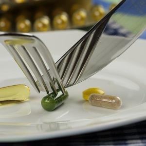 【結論】食品添加物は悪なのか?