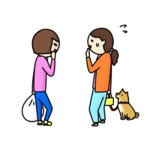 動画記事「悪口を言わない人を、信用できない心理。悪口は、言った方が良い?」