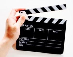 2020/9.14 更新情報:「自分ではないキャラを演じるのに、疲れた人へ。」に雑談動画を追加しました。