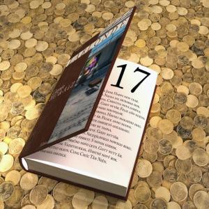 初心者向けのお金の勉強にオススメの本4冊紹介。お金の知識を身に付けよう!