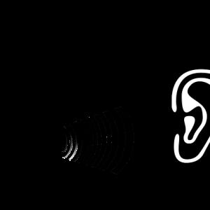 マイノリティについて思うこと~補聴器使用者として~