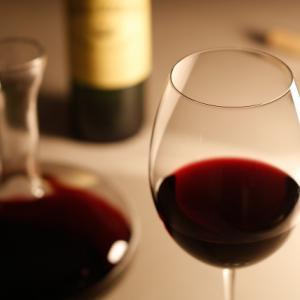 ポリフェノールをワイン以外で簡単かつ効果的に摂取する方法
