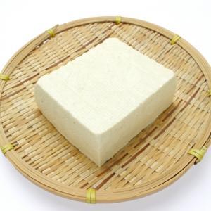 発酵豆腐チーズの作り方はいろいろ。味噌や酒粕・お塩でも作れちゃう?!