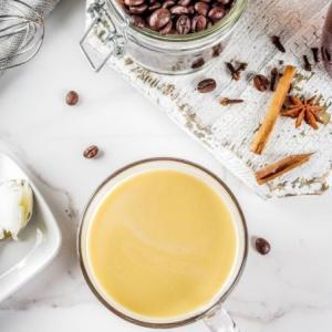 バターコーヒーの混ぜ方(攪拌方法)3パターンおすすめはどれ?(シェーカー・ハンドミキサー・ブレンダー)