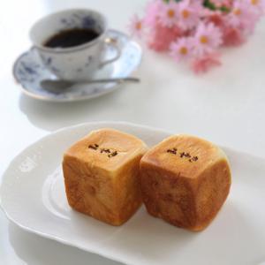 パンコレクション みやきパン