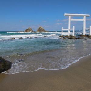 糸島市巡り