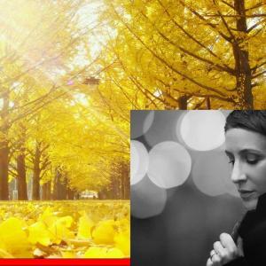 ☆ふたりで・秋を・・。