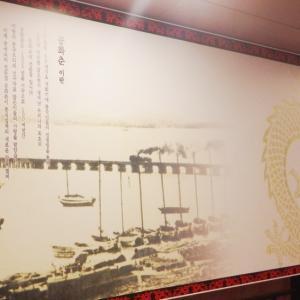 チャイナタウン伝統の味 仁川 共和春2