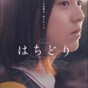 なつかしくて切ない 韓国映画「はちどり」