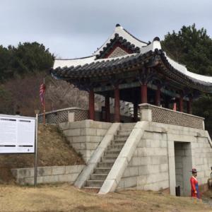 ガイドブックにはない釜山歴史散歩コース