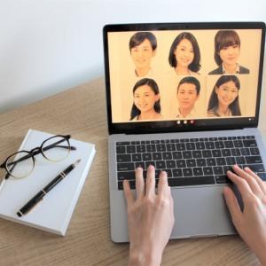 2020年YNSA学会全国大会はオンライン開催