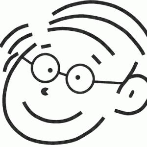 【神奈川県座間市】はり・きゅう・マッサージの治療院 ひまわりマッサージ