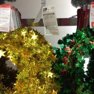 クリスマスツリー飾り付けの順番と飾り方のコツ、飾りの由来