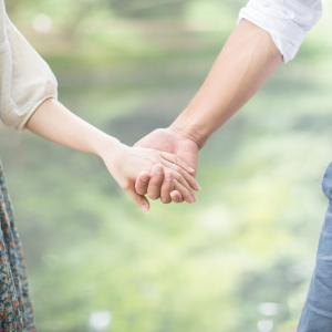 家族や人生の伴侶と過ごす日々に思うことはなに?