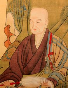 日本人の国民性を信仰という面から考えてみる⑥ ~禅【臨済】~