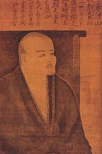 日本人の国民性を信仰という面から考えてみる⑦ ~禅【曹洞】~