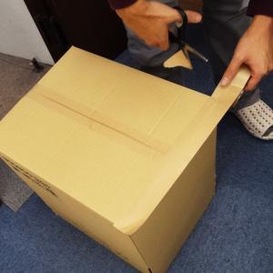 ヤフオクの商品発送方法や作業の効率化に便利なグッズを紹介
