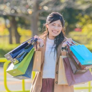 千趣会(ベルメゾン)株主優待券を利用して節約|買い物系株主優待券