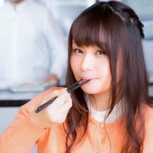 Misumiグループ(ミスミ)株主優待券を利用して節約