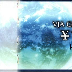 VJAギフトカードの使い方・使えるお店・安く購入する方法を紹介(旧VISAギフトカード)