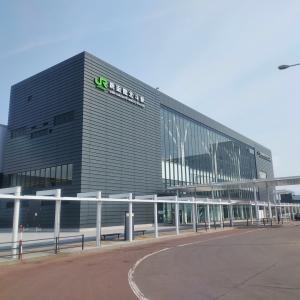 函館駅周辺の金券ショップ一覧・比較 北海道のチケットショップ