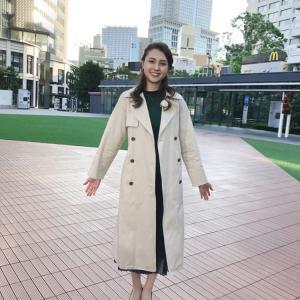 日本国の日本人だ。日本は絶対応援せよ。