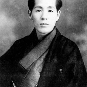 関門弟子は、日本の霊的防衛を望む、日本に平和と安定を、