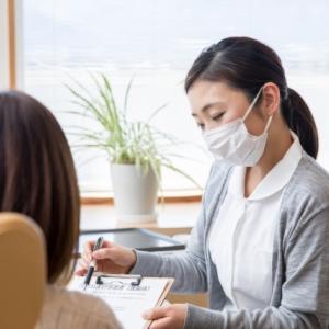 歯科助手のバイトってきつい?経験者に聞いた歯科助手に向いていない人とは?
