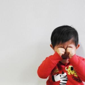 【寝愚図り】1歳の赤ちゃんが寝る時いつも泣き叫ぶ?考えられる原因をまとめてみました。