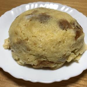 レッツ・クッキング(お手軽フレンチトースト、油淋鶏&モチモチれんこん餅)