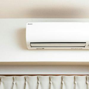 エアコンは使わないと壊れる?しばらく使わないで電源を入れる時の方法!