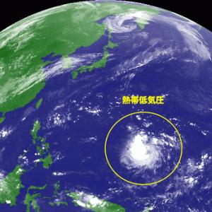 台風19号2019静岡・浜松の上陸はいつ?進路予想と電車・飛行機はどうなる?