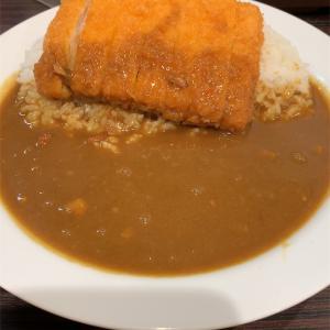 【CoCo壱】増税初日