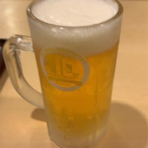 【北海道 恵比寿】立川で昼ラーメン