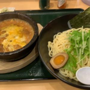 【東京餃子食堂】本当に美味いんだよ
