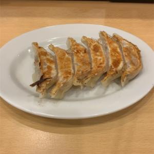 【東京餃子食堂】あっ⁉️久しぶり。