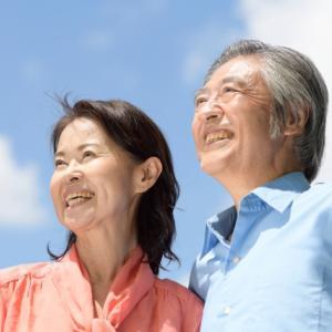 入会費無料・登録料無料キャンペーン男性65歳以上・女性60歳以上~すばる結婚相談所~