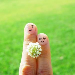だれ人と結婚したら幸せになれるの?