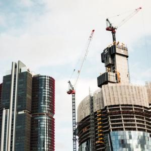 【令和元年】建設工事追い込み期の労働災害防止運動【北海道労働局】