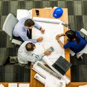 【実地試験】2級土木施工管理技士の施工経験記述問題の攻略【作文】