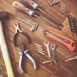 【第一種・第二種共通】電気工事士の技能試験に必要な工具・材料の紹介